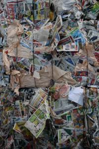 WasteTour0006